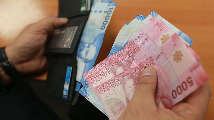 ¿Cómo afecta al presupuesto personal la decisión del Banco Central de subir la tasa?