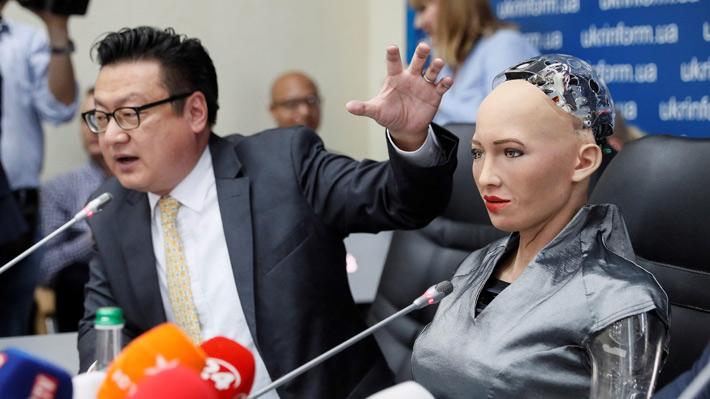 Cómo la Inteligencia Artificial está cambiando la forma en que las empresas chilenas se relacionan con sus clientes
