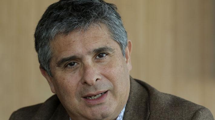 """Abogado de denunciantes de Karadima y demanda contra Arzobispado: """"Hay que esperar el fallo"""""""