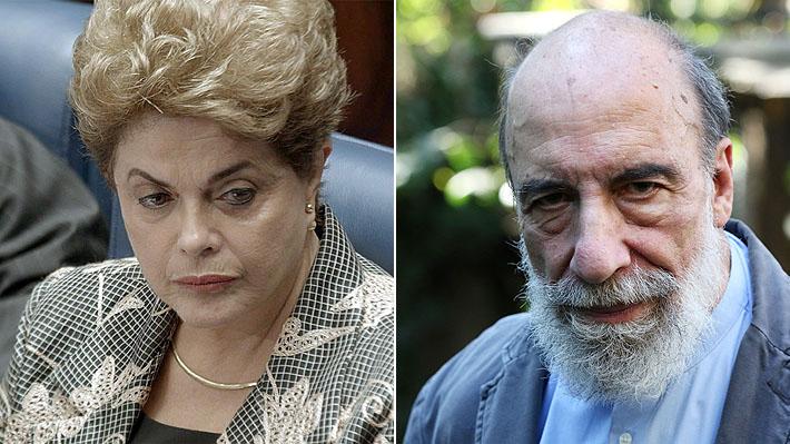 De Dilma Rousseff a Raúl Zurita: Fidocs 2018 presenta sus documentales en competencia
