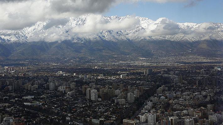 Chile cae un lugar en el controvertido ranking del Banco Mundial Doing Business