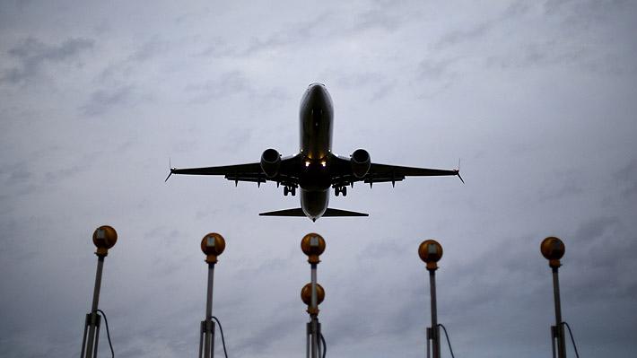 TDLC aprueba alianza comercial entre Latam y American Airlines e IAG, pero exige condiciones