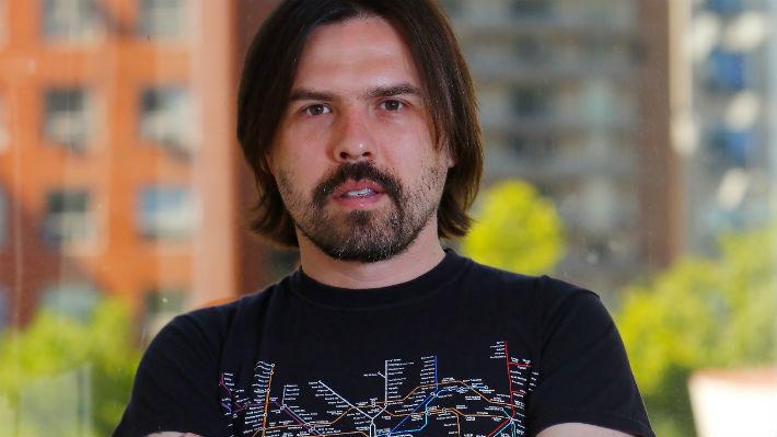 César Hidalgo, la mente brillante de la inteligencia artificial, es el primer chileno en obtener el premio Lagrange