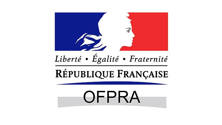 Qué es la Ofpra, la entidad francesa que otorgó asilo político a Ricardo Palma Salamanca