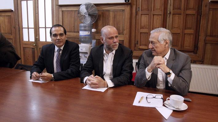 """Oposición acusa actitud """"poco diligente"""" del Gobierno ante asilo de Palma Salamanca en Francia"""