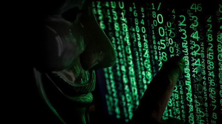 Chile sube 21 puestos y se ubica en el lugar 33 en ranking mundial de ciberseguridad