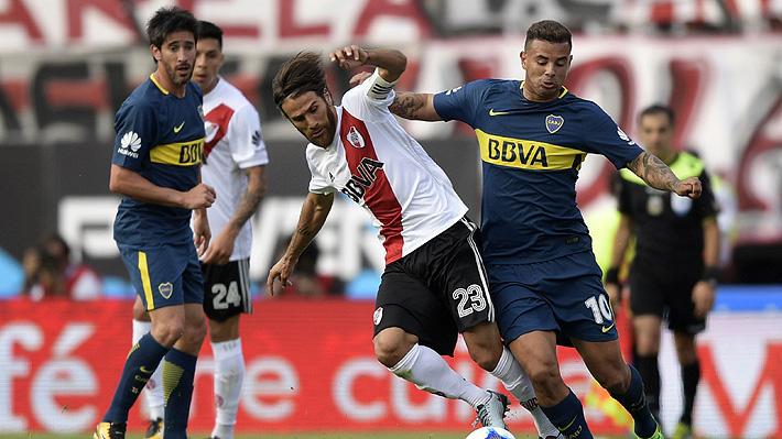 Cómo River, Boca y hasta el Papa Francisco buscan calmar el tenso ambiente previo a la gran final de la Copa Libertadores