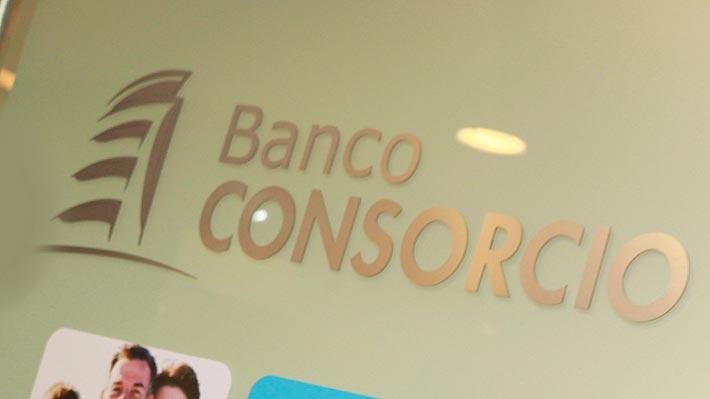 Banco Consorcio admite millonario hackeo y SBIF descarta afectación a clientes