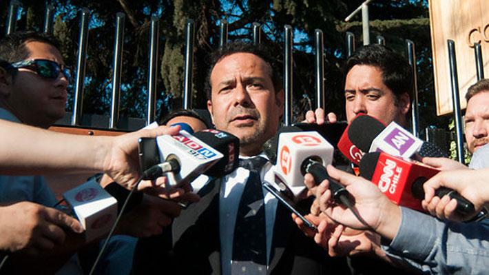 Indagan homicidio de mujer en Las Condes: Habría sido asfixiada con almohada