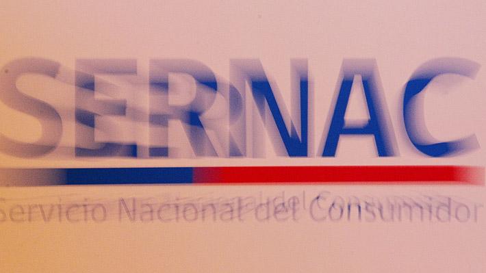 Sernac anuncia que oficiará a Banco Consorcio tras sufrir hackeo