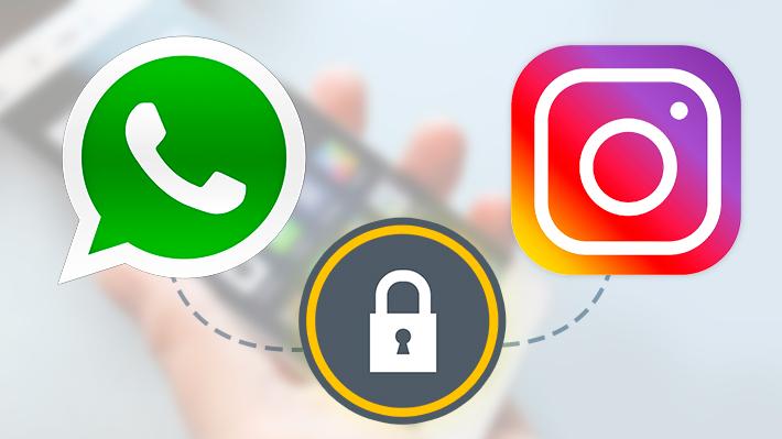 Diez consejos simples para resguardar los datos personales al usar Whatsapp e Instagram