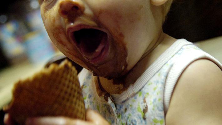 Día Mundial de la Obesidad y alto índice de niños chilenos con sobrepeso: ¿En qué estamos fallando?