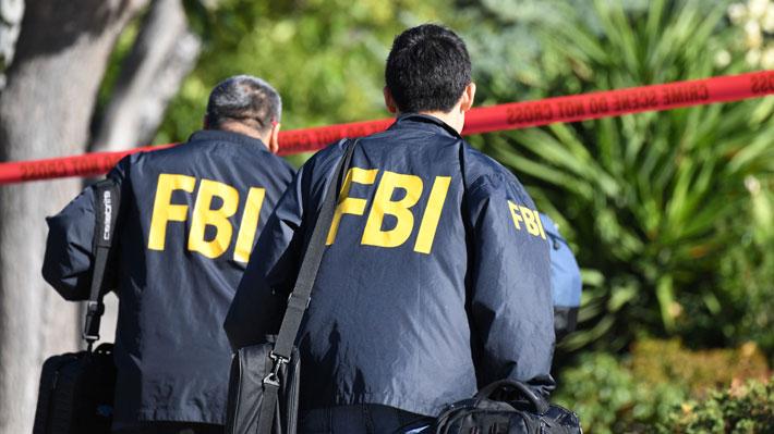 FBI: Cifra de delitos de odio en EE.UU. aumenta por tercer año consecutivo
