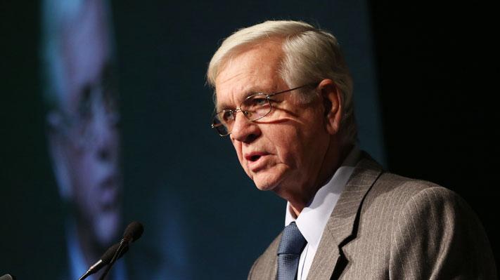 Líder de la SNA toma contacto con Piñera, admite mayor desempleo en el agro, pero descarta alza de precios