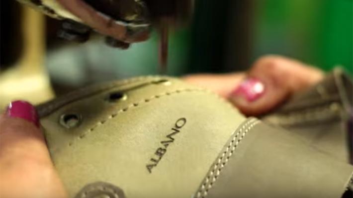 Emblemática fábrica de calzados Albano anuncia su cierre en Concepción tras 43 años de funcionamiento