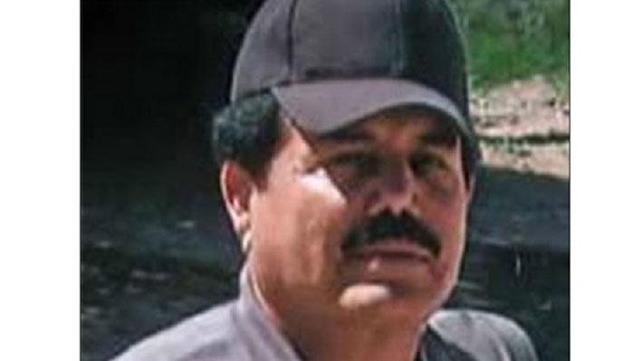 """Quién es Ismael """"Mayo"""" Zambada, el narco indicado por """"El Chapo"""" Guzmán como el verdadero líder del cartel de Sinaloa"""