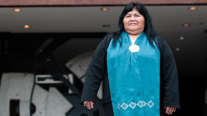Oposición evalúa interpelación contra Chadwick tras muerte de comunero mapuche