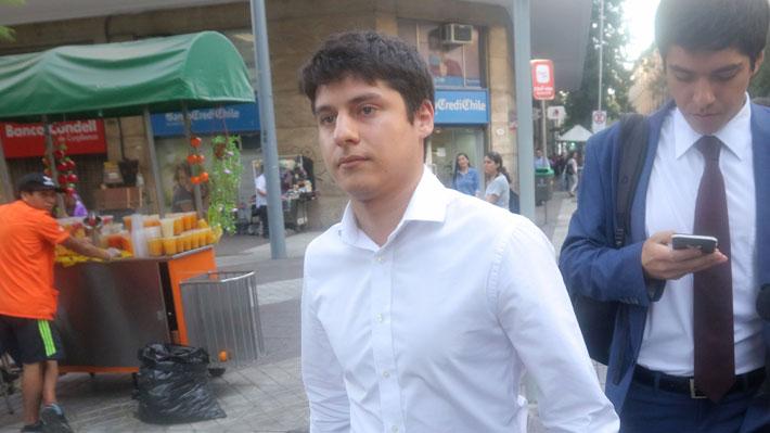 Chileno acusado de homicidio: Francia enviará comisión al país por el caso de la desaparición de joven japonesa