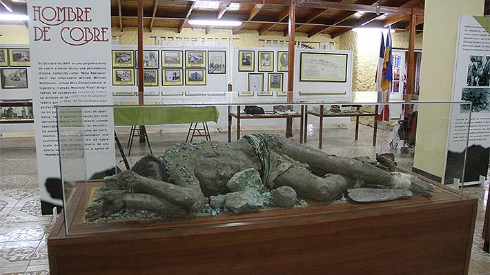 A propósito del moái en el British Museum: Otras valiosas piezas nacionales en manos extranjeras