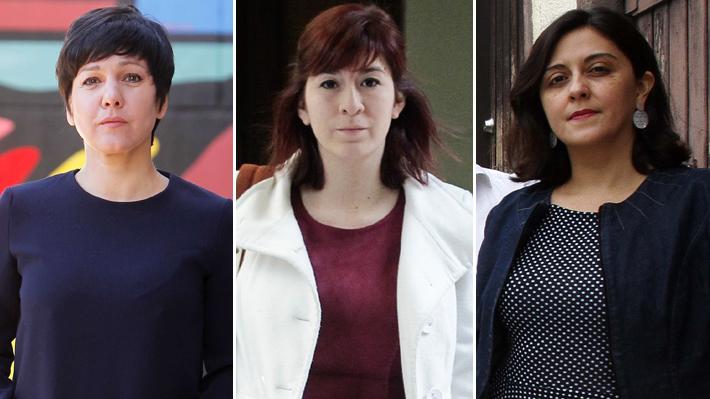 Elecciones en RD: Ex agregada cultural de Bachelet y actual diputada asoman como posibles candidatas