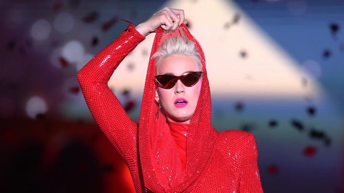 Forbes revela el nombre de las diez mujeres mejor pagadas de la música en 2018