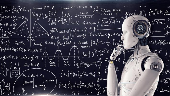 Inteligencia artificial: El impacto y los beneficios de una tecnología que sigue creciendo