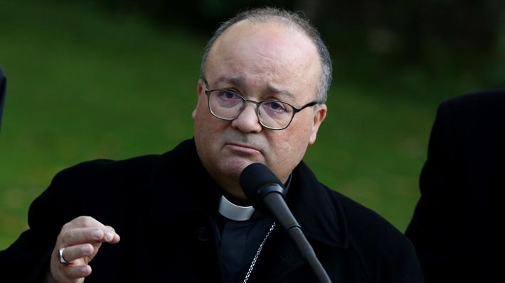 Con Scicluna a la cabeza: Papa designa equipo coordinador de cumbre mundial sobre abusos en la Iglesia