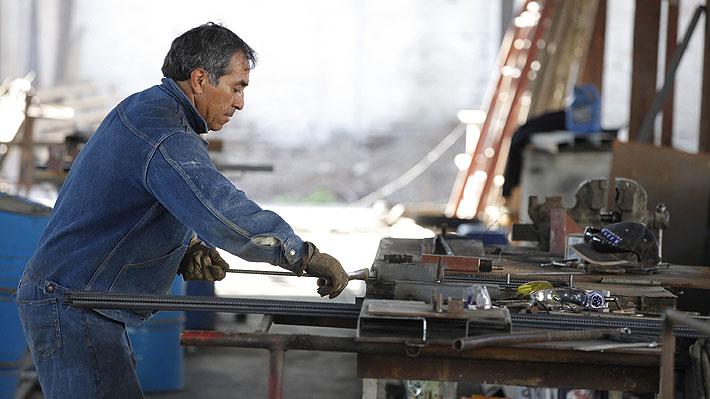 Indemnización por años de servicio: ¿Cuánto se paga en otros países a los trabajadores despedidos?