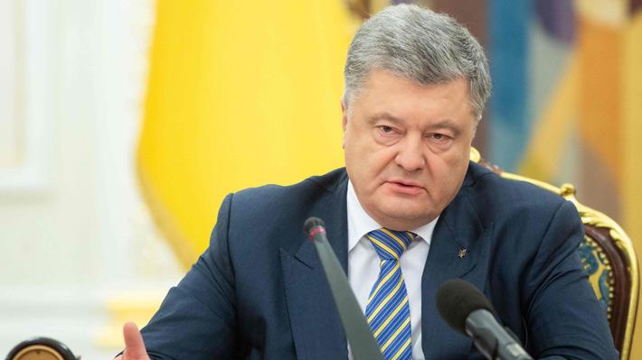 Alta tensión en el mar de Azov: Rusia confirma que hizo uso de armas para capturar tres navíos militares ucranianos
