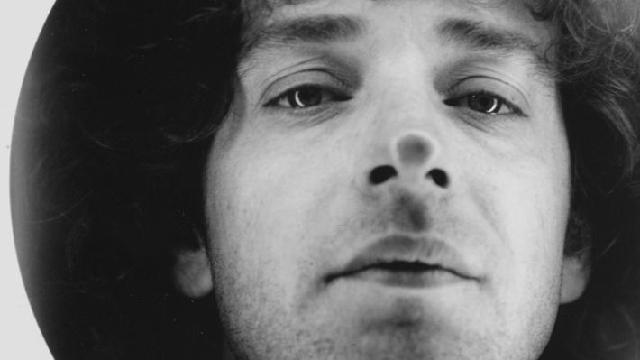 Documental que repasa la vida de Gustavo Cerati logra una buena recepción de sus fanáticos