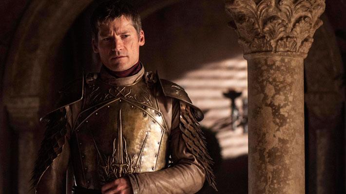 """Reconocido actor de """"Game of Thrones"""" se suma a las críticas por el escándalo River-Boca en la Libertadores"""