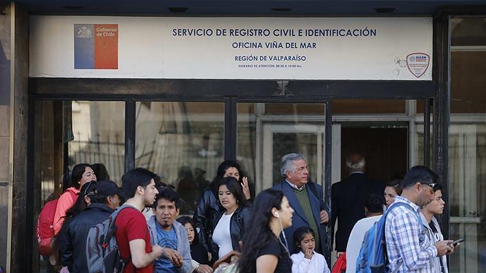 Hacienda llama al diálogo al sector público: En este momento las movilizaciones no son el camino