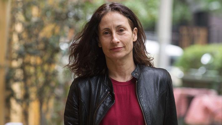 TVN no le renueva contrato a Amparo Noguera: La actriz llevaba 24 años en la estación