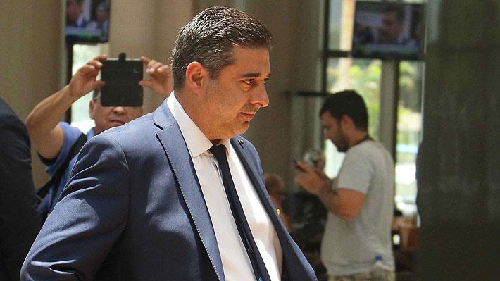 Boca Juniors no queda conforme con fallo de la Conmebol y confirma que apelará e incluso recurrirá al TAS
