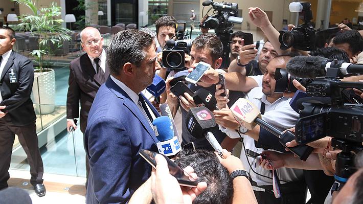 """Los artículos a los que se aferra Boca y las instancias que le quedan para ganar """"en el escritorio"""" la Libertadores a River"""