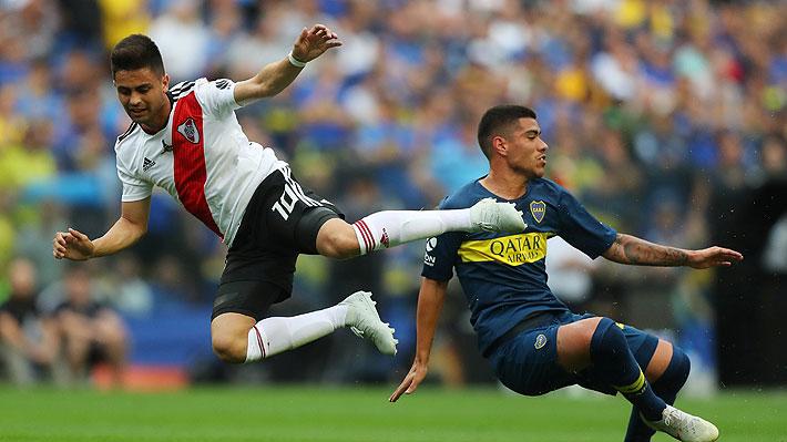 """""""Una vergüenza"""", """"son la lacra del fútbol"""": Figuras disparan contra Conmebol por trasladar final de Libertadores a Madrid"""