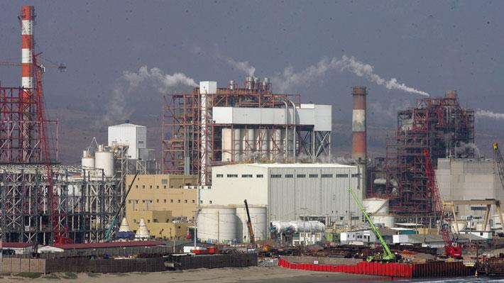 ¿Adiós a las centrales a carbón?: Casi el 50% de estas plantas en el mundo no son rentables