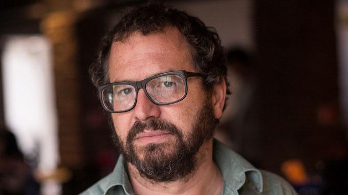"""Patricio Fernández, acerca de su libro sobre Cuba: """"La democracia no es un tema central para ellos"""""""