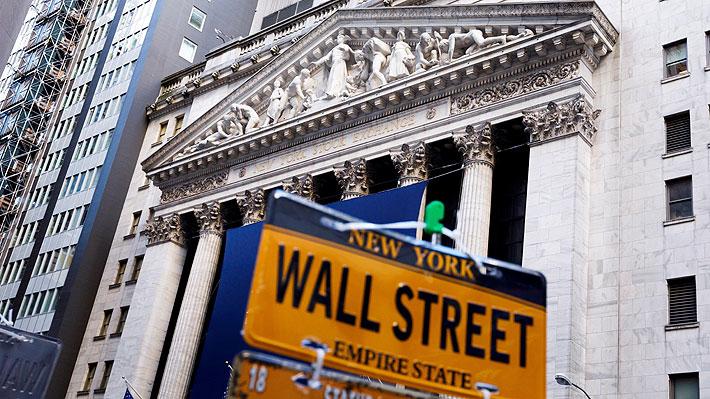 ¿#MeToo causa más segregación de género en Wall Street?: Empresarios confiesan evitar a mujeres por temor a acusaciones