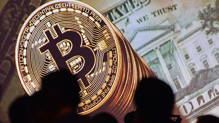 Golpe a las criptomonedas en Chile: Suprema avala cierre de cuentas en BancoEstado