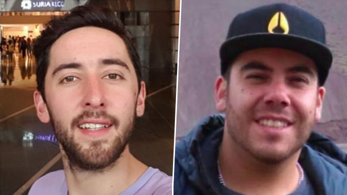 Podrían volver a prisión: Los escenarios que enfrentan los chilenos condenados en Malasia