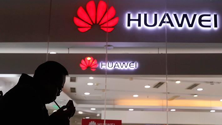 Arresto de alta ejecutiva de Huawei por petición de EE.UU. indigna a China y sacude a los mercados