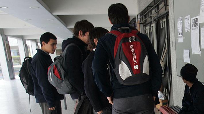 """Cubillos pide respetar """"diversidad"""" y """"libertad"""" ante caso de escolares que se negaron a leer a Lemebel"""