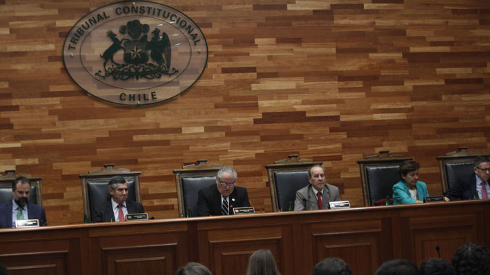 TC declara inconstitucional reglamento de objeción de conciencia en el marco de la ley de aborto