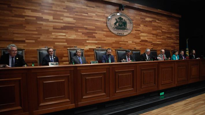 """Ley de aborto: Minsal acatará fallo del TC por objeción de conciencia y adoptará """"todas las medidas necesarias"""""""