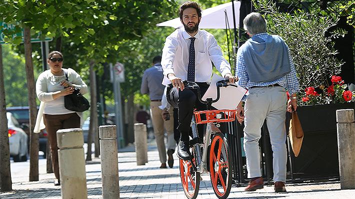 A un mes de la Ley de Convivencia Vial: El 70% cree que los peatones necesitan mayor protección en la calle