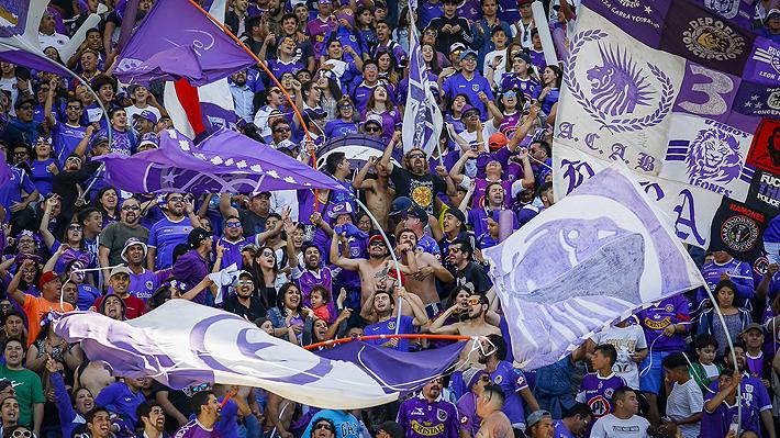 El espectacular renacer de Deportes Concepción: Tras ser desafiliado ascendió y llevó casi 100 mil personas en el año
