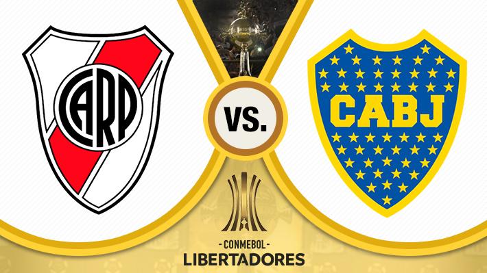 """Así fue la infartante """"Superfinal"""" de la Copa Libertadores, que dejó a River Plate como campeón"""