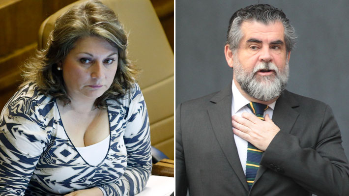 Descoordinación chilena: Parlamentarios firmaron apoyo a pacto migratorio en Marruecos sin conocer rechazo del Gobierno