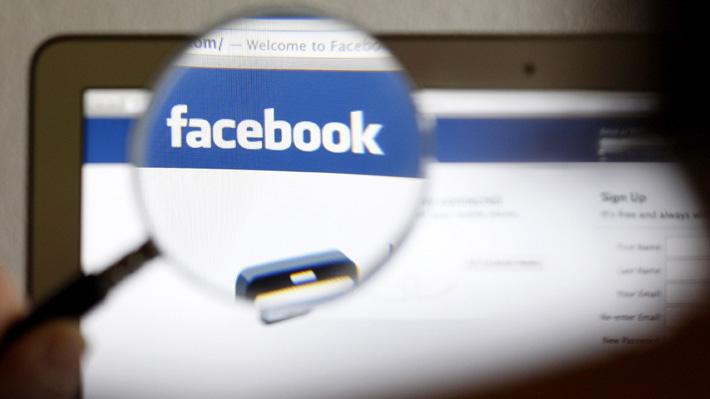 Mujer argentina deberá indemnizar a ex marido por insultarlo través de Facebook
